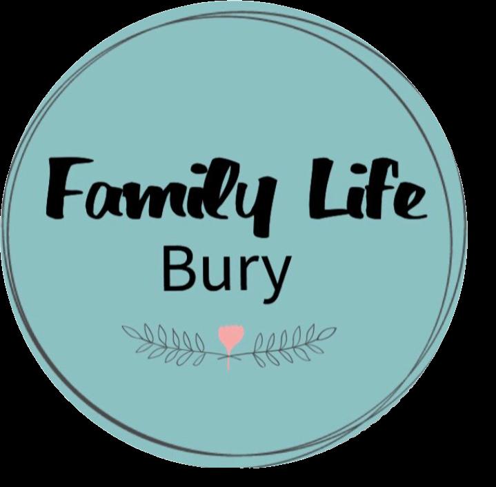 Family Life Bury