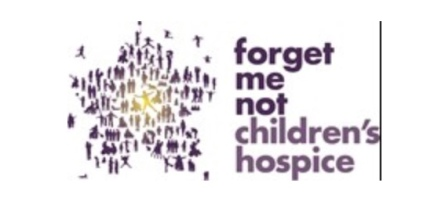 Forget Me Not Childrens Hospice